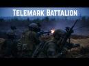 Telemark Battalion TMBN
