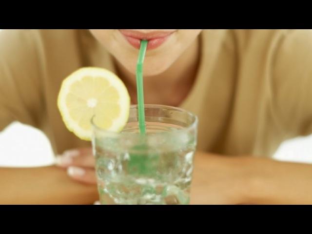 Вода с лимоном для похудения очищения секреты молодости чудо водичка дешево и смотреть онлайн без регистрации