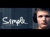 ELEAGUE - Player Profile - s1mple - Natus Vincere