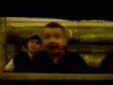 Ю.Г. - Ещё Один День, Часть 2 (Версия Nonamerz) (2001)
