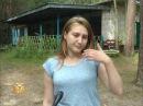 Школа студенческого актива Арзамасского филиала ННГУ СтудАк 10 15 07 17