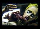 Operator: Episode 2 of 2 - sci-fi horror stop-motion web series directed by Sam Barnett