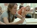 ФИЛЬМ ДЛЯ ВЗРОСЛЫХ. +18 подростковое кино