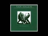 Van Halen - Women and Children First 2015 remastered edition full album