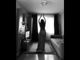 asya_nastasy video
