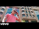 Yung Lev - В Розовом Поло (prod. Yung Lev)
