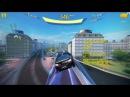 Asphalt 8 - London - Mazda RX-8 - 1:15:101