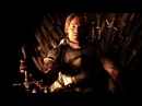 Древний престол Ancient throne. Игра престоловGame of thrones