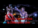 Charles Manyuchi vs Qudratillo Abdugaxorov Live Online Tv Stream HD