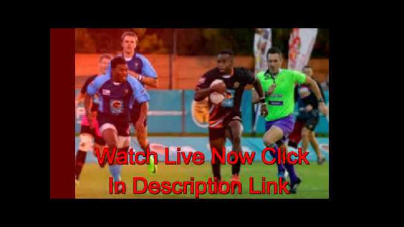 FNB Wits vs FNB UCT Live Stream Tv Networke HD