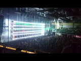 Black Sun Empire @ The World of Drum'n'bassHalloween 28.10.2016 Main Arena, A2