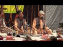 Pt.Umakant and Ramakant Gundecha Raga Bihag