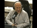 Рок уикенд Сева Новгородцев эксклюзивное интервью Радио Маяк