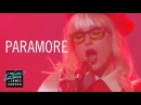 Paramore - Told You So