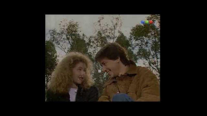 Franco Celeste- Я от тебя схожу сума (Andrea Del Boca Gustavo Bermudez)
