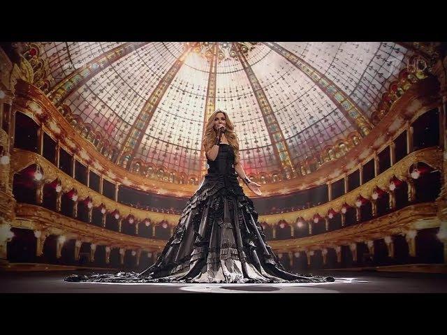 Людмила Соколова «Я люблю тебя до слёз» Шоу «Три аккорда»