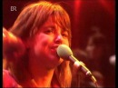 Suzi Quatro - If You Can't Give Me Love 1978 (HQ)