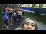 s.e.m.b.e.l.e.r.u.s video