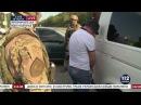 Криминальный авторитет по прозвищу Зурик задержан в Житомирской области