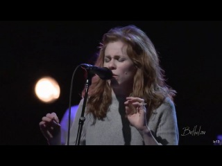 King Of My Heart + Spontaneous Worship - Steffany Gretzinger, Jeremy Riddle and Amanda Cook