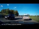 Жесткая авария в Заринске 26.05.17