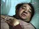 Трезвый подход - Фитиль (Евгений Леонов) - 1974 год