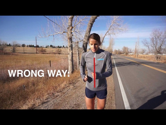 Essential Running Technique Tips for Proper Form How to Run Faster! | Sage Running