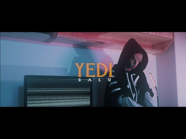 SALU YEDI (Official Music Video)