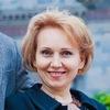 Светлана Гаврилюк