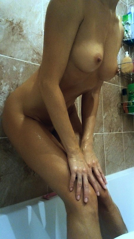 Close up picture asshole pussy - New porn