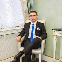 РоманЧеркасов