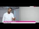 CRAIG DAVID SIGALA - ain't giving up (DANGE TV)