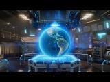 Спасаем ваши трусики - XCOM 2: War of the Chosen