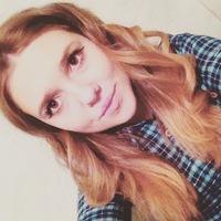 Анкета Karina Serezhina