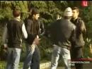 Расстреляли хачей танцующих лезгинку в Ставрополе