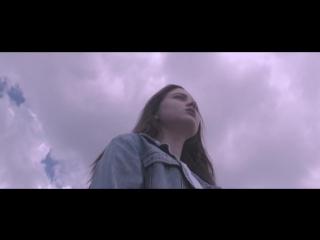 KIDDBUU彡- Crystal Rain [Prod. Padillion]