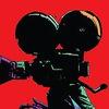 Красноярский международный кинофестиваль