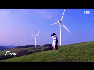 K.Will (케이윌) Come To Me - 내게 와줘서 [Дорама Ён Паль (용팔이 OST Part.5)]