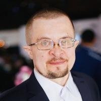 Александр Толстоухов