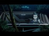 Сверхъестественное: Аниме / Supernatural: the Animation 1 сезон 5 серия