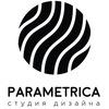 Параметрическая мебель от  Parametrica