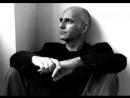 Ludovico Einaudi - In UnAltra Vita [Live in Berlin]