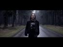 KING APATHY (formerly Thränenkind) - Homeruiner (official video)