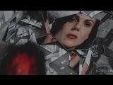 Regina Mills | Ill Be Good