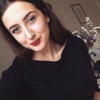 Соломія Опришко | Львов