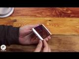 XiaoMi Mi5S_ Распаковка и предварительный обзор XiaoMi Mi5S
