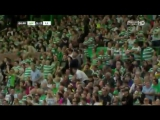 Lubo 2-5 HH
