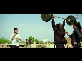 Cola Vs Milk- Anmol Gagan Maan (Full Video Song) - AKS - Latest Punjabi Songs 2017 -