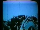 Ночь, любовь  Nat, skat (1968) Ларс фон Триер  Lars von Trier