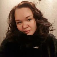Виталина Фесенко